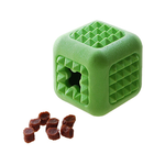 Ruff Play Ruff Play Foam Treat Cube
