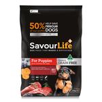savourlife-grain-free-puppy-food-lamb