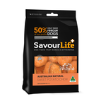SavourLife Savourlife Sweet Potato Coconut Oil