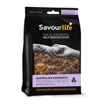 SavourLife Savourlife Training Treats Kangaroo