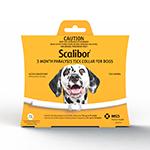 Scalibor Scalibor Tick Collar