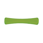 Scream Scream Treat Stick Green
