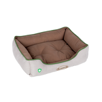 scruffs-insect-shield-box-bed