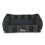 Scruffs Scruffs Tramps Aristocat Lounger Black