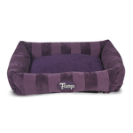 Scruffs Scruffs Tramps Aristocat Lounger Plum