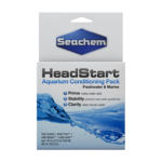 Seachem Seachem Head Start 3 Pack