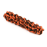 Seriously Strong Seriously Strong Toy Rope Log