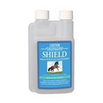 Shield Shield Pour On Horse Fly Repellent
