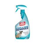 Simple Solution Simple Solution Stain And Odour Remover