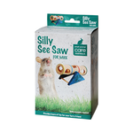 small-animal-care-mouse-toy-silly-seesaw