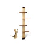 SmartCat Smartcat Cat Climber