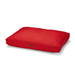 Snooza Snooza D1000 Red