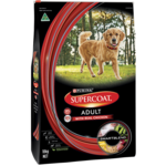 Supercoat Supercoat Adult Dog Chicken