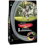 Supercoat Supercoat Adult Dog Sensitive