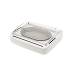 sure-feed-pet-bowl-sealed