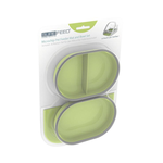 sure-feed-pet-feeder-microchip-mat-and-bowl-set-green