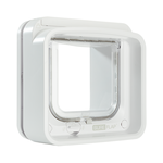 Sureflap Sureflap Connect Microchip Cat Door