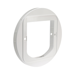 Sureflap Sureflap Pet Door Glass Mounting Adapter
