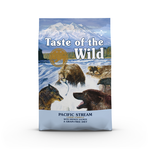 Taste of the Wild Taste Of The Wild Pacific Stream Smoked Salmon