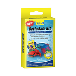 Tetra Tetra Bettasafe Starter Kit