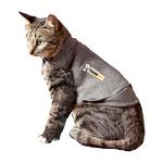 thundershirt-for-cats