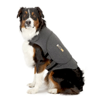Thundershirt Thundershirt Heather Grey