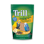 Trill Trill Egg And Biscuit Mix