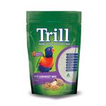 Trill Trill Pet Lorikeet Mix