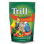 Trill Trill Vegie Mix 120g