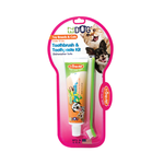 Triplepet Triplepet Pet Dental Kit