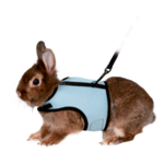 Trixie Trixie Soft Rodent Harness Rabbits