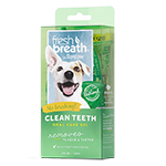 Tropiclean Tropiclean Dog Clean Teeth Gel
