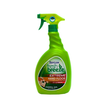 Tropiclean Tropiclean Fresh Breeze Hard Floor