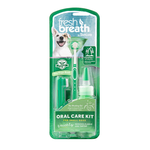 Tropiclean Tropiclean Oral Care Kit Small
