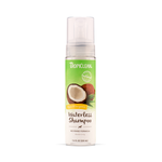 Tropiclean Tropiclean Waterless Shampoo Hypo Allergenic