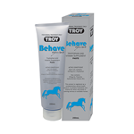 Troy Troy Behave Paste Equine