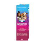Troy Troy Chloromide Spray