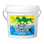 Troy Troy Electrolyte Replacer