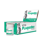 Plaqueoff Troy Plaqueoff For Dogs