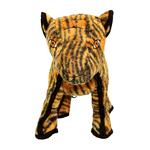 Tuffy Tuffy Zoo Animal Series Tatters Tiger