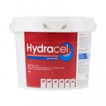 Value Plus Value Plus Hydracel Electrolyte