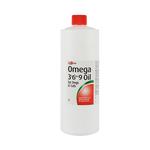 Value Plus Value Plus Omega Oil Refill Bottle