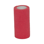 value-plus-valuwrap-cohesive-bandage-10cm-red