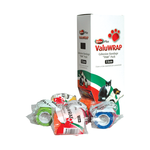 Value Plus Value Plus Valuwrap Paw 7.5cm