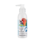 Vetafarm Vetafarm Bird Power Shampoo