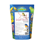 Vetafarm Vetafarm Bird Softbill Food 350g