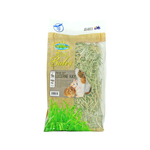Vetafarm Vetafarm Furry Friends Fresh Cut Lucerne Hay Mini Bales