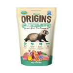Vetafarm Vetafarm Origins Ferret Food