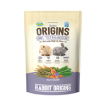 vetafarm-origins-rabbit-food
