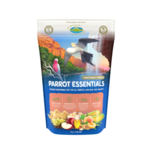 Vetafarm Vetafarm Parrot Essentials Food